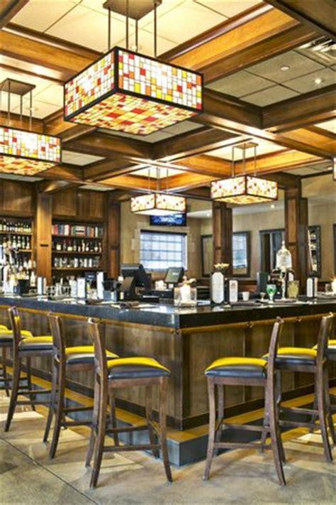 ale house boynton gateway the 10 best restaurants near hton inn suites boynton