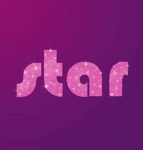 quick tip create sparkling animated text in photoshop