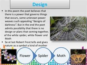 Home Design App Neighbors symbolic imagery in robert frost s poetry