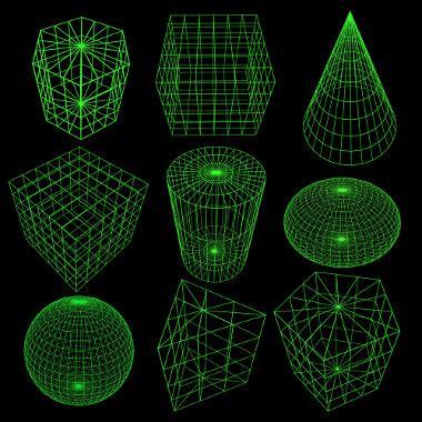 figuras geometricas tridimensionais geometria espacial tudo sobre geometria espacial brasil