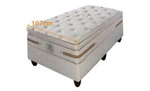 3 4 beds - 3 4 Bed Mattress