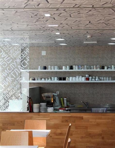 a2arhitektura library interior transformation a2arhitektura library interior transformation