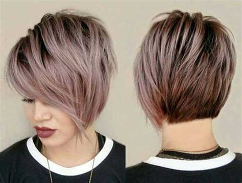 short haircuts to make face look longer 20 longer pixie cuts short hairstyles 2017 2018 most