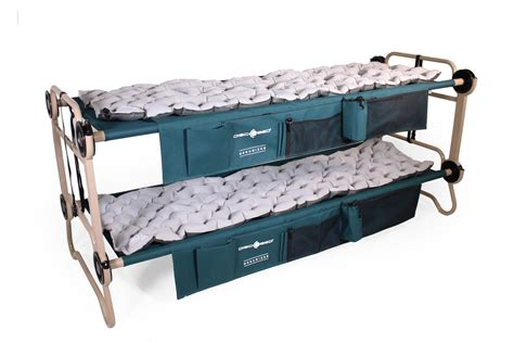 disc o bed cam o cot bunk beds bunk beds disc o bed cam o cot bunk beds bunk bedss