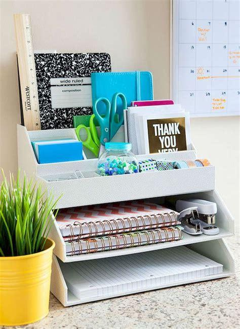 diy room decor 2017 cheap easy crafts ideas at home best 25 diy dorm room ideas on pinterest doorm room