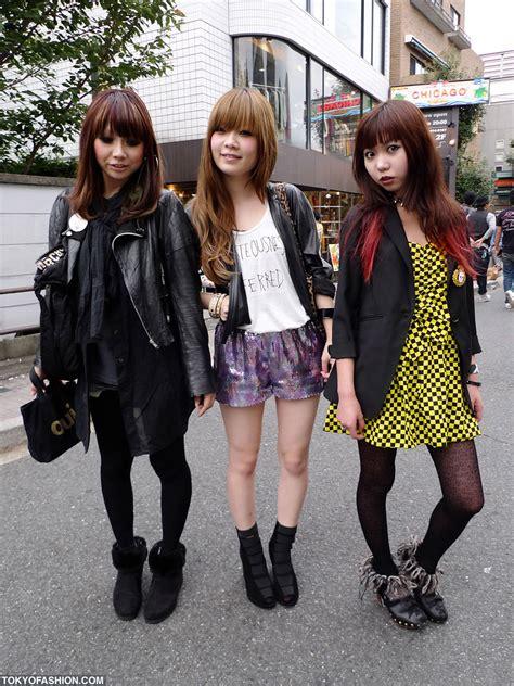 Stoking Cantik Jepang Japanise Style Costume 1 japanese three japanese with cool