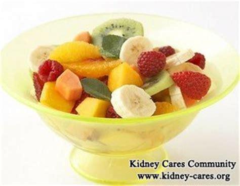 vegetables for kidneys vegetables and fruits for kidney health kidney cares community