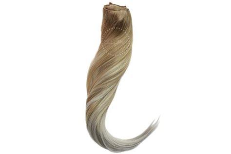 bellami hair extensions 18 160 grams bellami 160g 20 quot ombre 18 platinum bellami hair