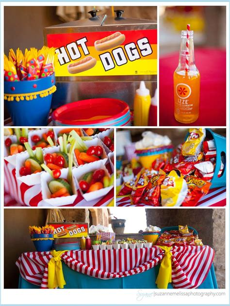 themes of carnival best 25 carnival themes ideas on pinterest circus party
