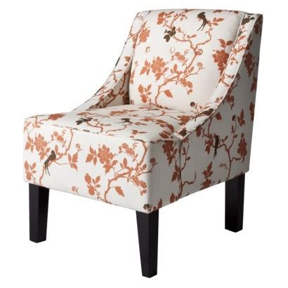 floral accent chair target the world s catalog of ideas