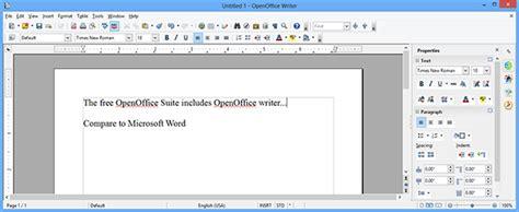 Open Office Windows by Open Windows Office Free Overclock