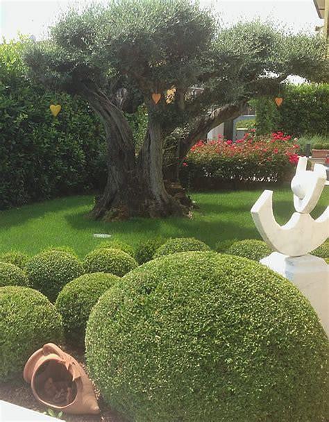 giardini artificiali piante artificiali da esterno piante e fiori artificiali