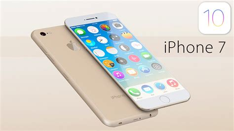 iphone mobile phones transfer data contacts from android phone to iphone 7 plus