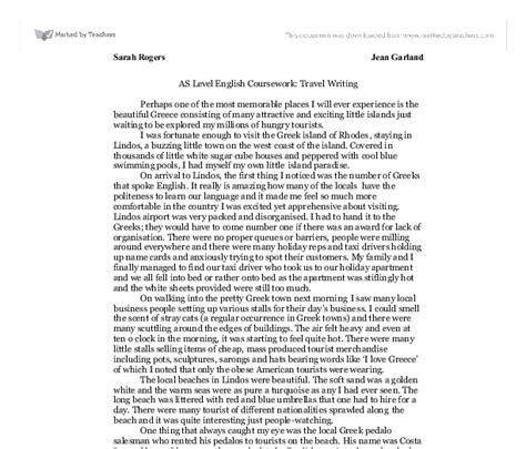 essay structure keywords writing a descriptive essay key to the five paragraph