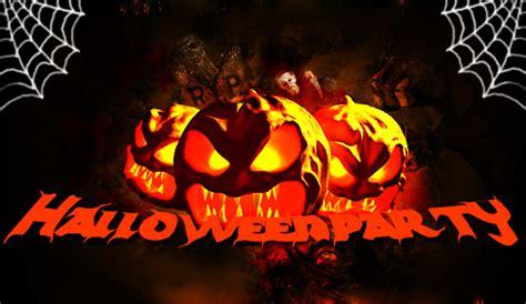 imagenes de halloween tenebrosas fiestas de halloween en el df chilango