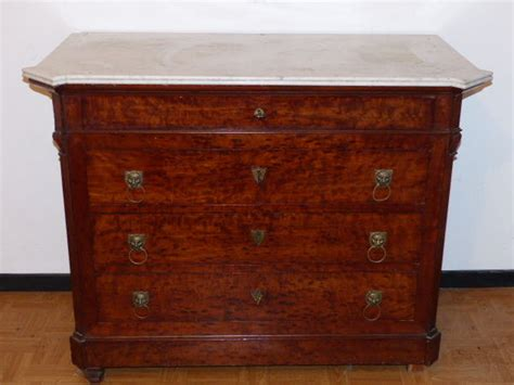 Commode Ancienne D Occasion by Commode Ancienne Occasion Clasf