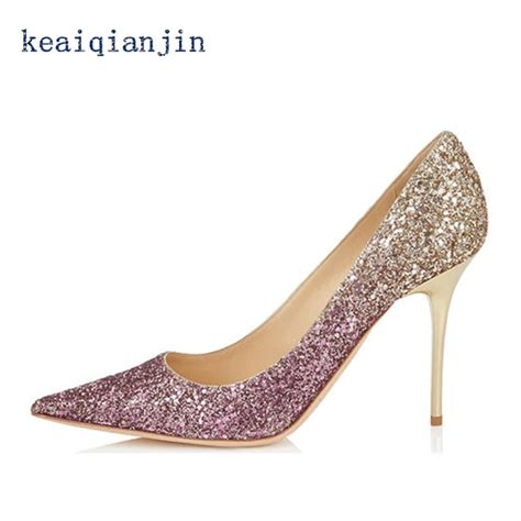 purple high heels cheap cheap purple heels qu heel