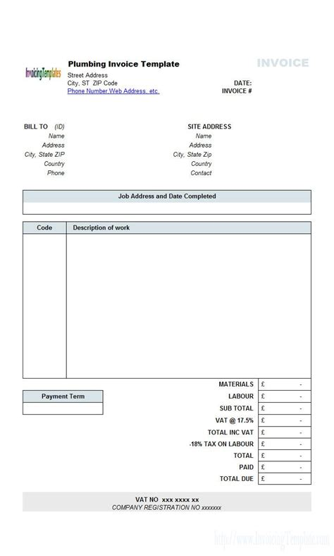 sample contract summary template best resumes