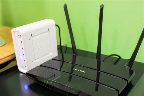 best wireless router for home office olive crown