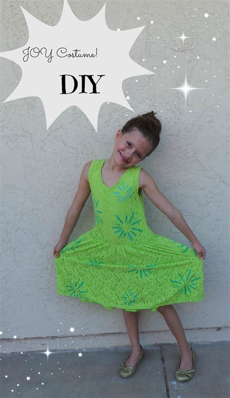 diy margarita with lime costume feeling crafty inside out costume ideas desert chica