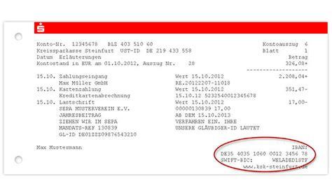 iban dkb bank kreditkarte mit dispo musterdepot er 246 ffnen