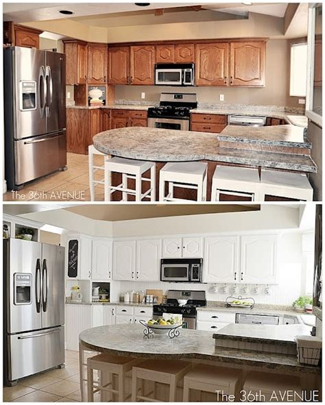 i want to paint my kitchen cabinets 17 best images about kitchen cabinet redo on pinterest