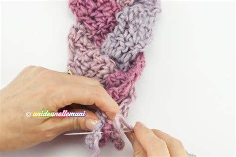 sciarpa con fiori all uncinetto oltre 20 migliori idee su sciarpa all uncinetto su