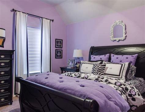 couleur de peinture pour chambre adulte cuisine decoration couleur de peinture pour chambre fille
