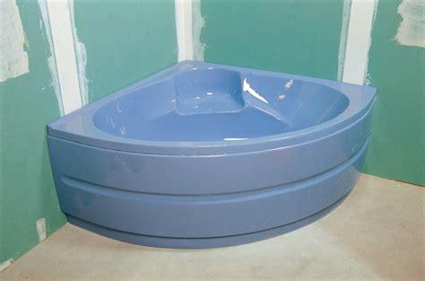 installer une baignoire d angle avec un tablier int 233 gr 233