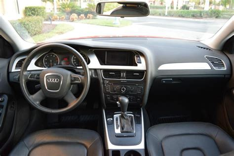 automotive air conditioning repair 2001 audi s8 interior lighting 2012 audi a4 favcars net