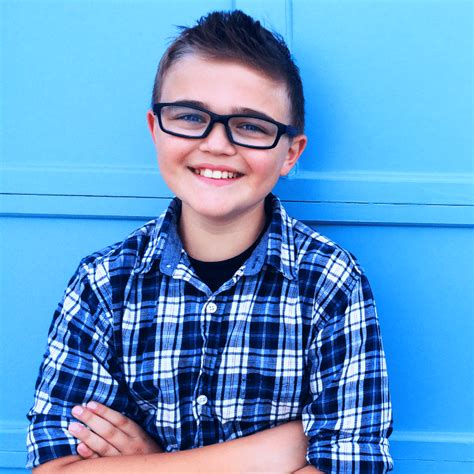 what to get a 12 year old boy for christmas lessons from a 12 year boy popsugar smart living