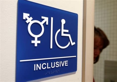 transgender bathroom federal court supreme court makes big decision transgender bathroom decision obama is furious
