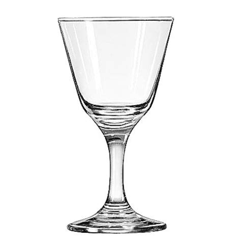 manhattan glasses barware cheap and classy barware to fancy up espresso