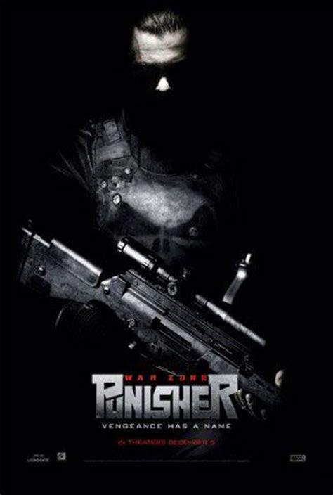 Tshirt War Sone Punisher affiche du the punisher zone de guerre affiche 7