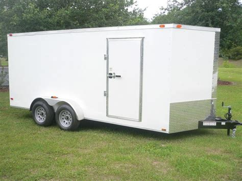 boat trailers for sale ta bay enclosed trailers 7 x 14 ta gulf to lake marine and