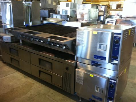 used kitchen appliances for sale hervorragend used commercial kitchen appliances for sale