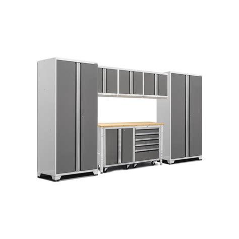 newage garage cabinets installation newage cabinets installation instructions cabinets matttroy