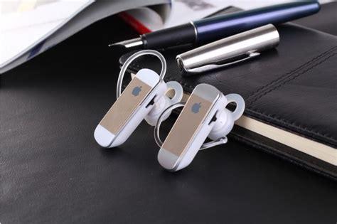 samsung bluetooth i5s bluetooth wireless stereo headset headphone for apple iphone 5 5s 5c iphone4s 4 samsung htc