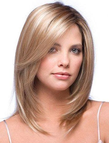 womens hairstyles over 50 feathered 25 best ideas about feathered hairstyles on pinterest