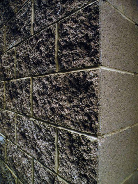 Decorative Concrete Masonry Units by Architectural Concrete Unit Masonry Buildipedia