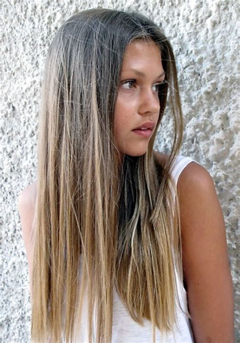 best hair color for a hispanic with roots 17 best images about natural hair colour on pinterest