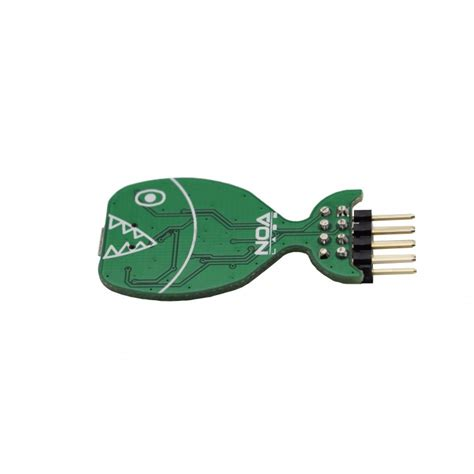 usb serial driver windows 7 usb serial ch340 driver windows 7 32bit