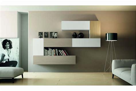 proposte arredamento soggiorno excellent arredare soggiorno moderno bellissimo idee
