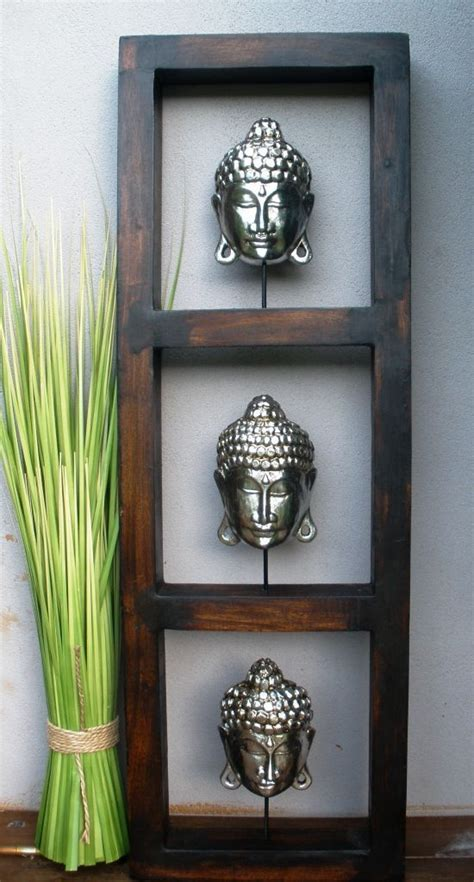 buddha decor for the home best 25 buddha decor ideas on pinterest buddha statue
