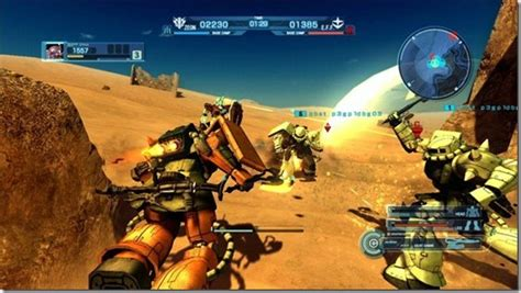 japanese free mobile how a free mobile suit gundam is earning namco a