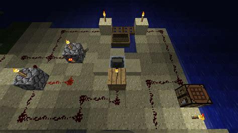 minecraft how to exit boat trap door quot dock quot survival mode minecraft java edition