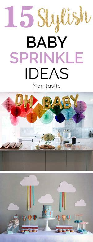 Sprinkle Baby Shower Gifts by Baby Sprinkle Gift Ideas Creative Gift Ideas