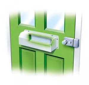 dri box letterbox cover jml hardware