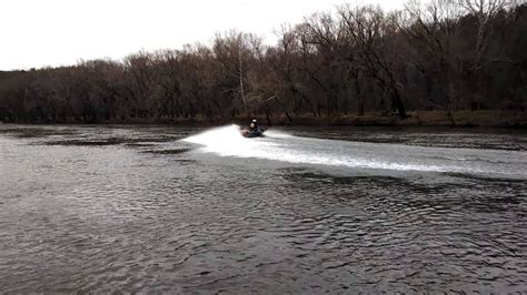 boat r road river road jet boats youtube