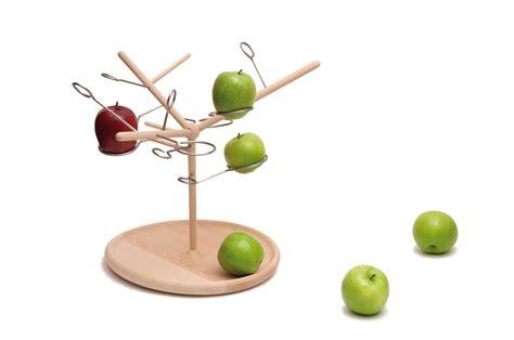fruit holder fruit boom fruit holder fruit holder beech steel by y